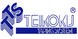 Teikoku Taping System Co., Ltd Teikoku Taping System Co., Ltd