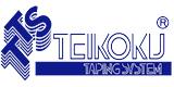 Teikoku Taping System Co., Ltd Teikoku Taping System Co., Ltd