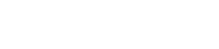 Flexibility Technologies That Serve Your Manufacturing Needs